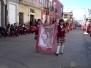 Fotos Peregrinación Fiestas Patronales - 04 Dic 2013 - Mañana