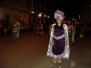 Fotos Peregrinación Fiestas Patronales - 04 Dic 2013 - Noche
