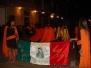 Fotos Peregrinación Fiestas Patronales - 05 Dic 2013 - Noche