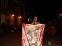 Fotos Peregrinación Fiestas Patronales - 06 Dic 2013 - Noche