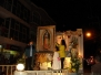 Fotos Peregrinación Fiestas Patronales - 07 Dic 2013 - Noche