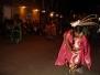 Fotos Peregrinación Fiestas Patronales - 08 Dic 2013 - Noche
