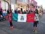 Fotos Peregrinación Fiestas Patronales - 11 Dic 2013 - Mañana