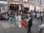 Fotos Peregrinación Fiestas Patronales – 12 Dic 2013 – Mañana