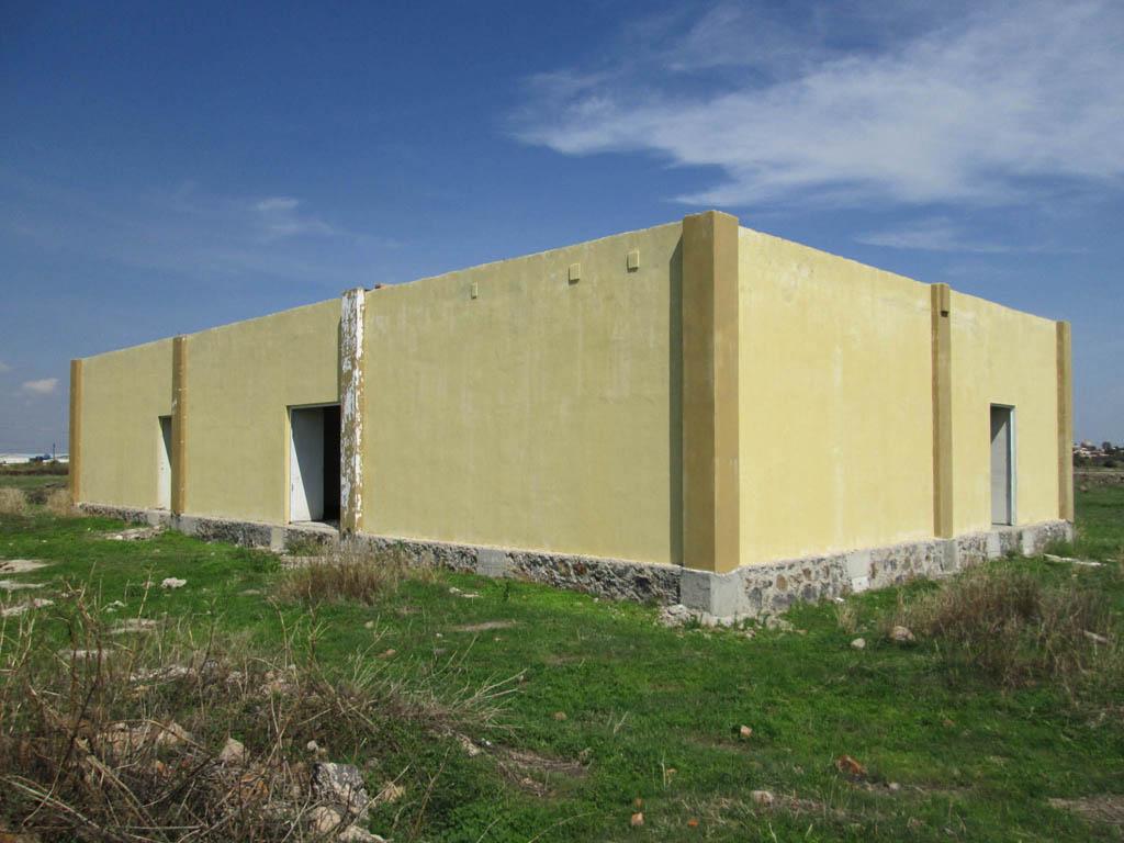 Tag archive for cultura sitio oficial capilla de for Casa de guadalupe