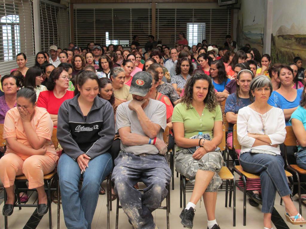colegio guadalupe guadalajara jalisco: