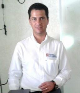 Chachín - Rigoberto González Gutiérrez