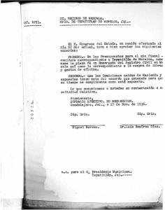 1936 Más Curiosidades Tepa foto1