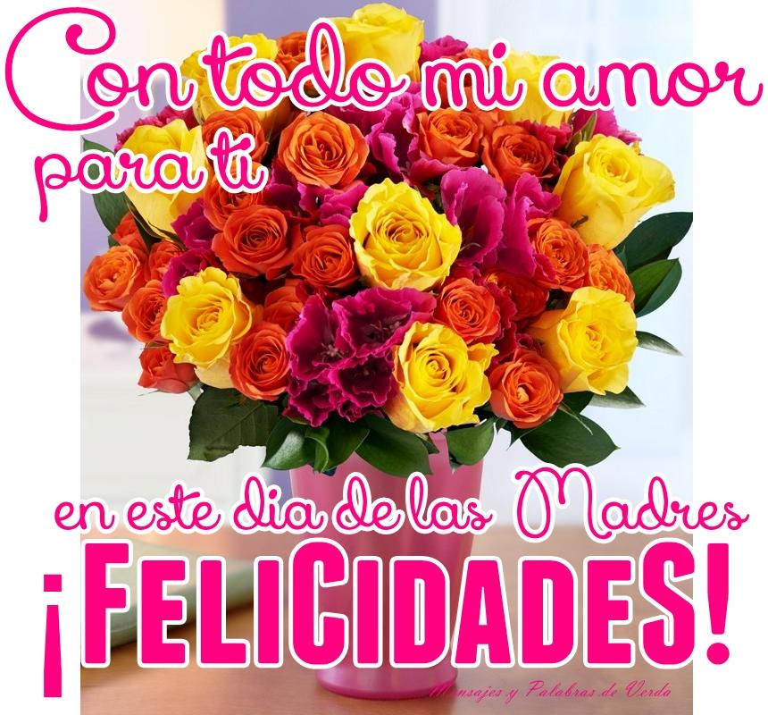Festejemos A Mama Siempre No Solo El 10 De Mayo Sitio Oficial